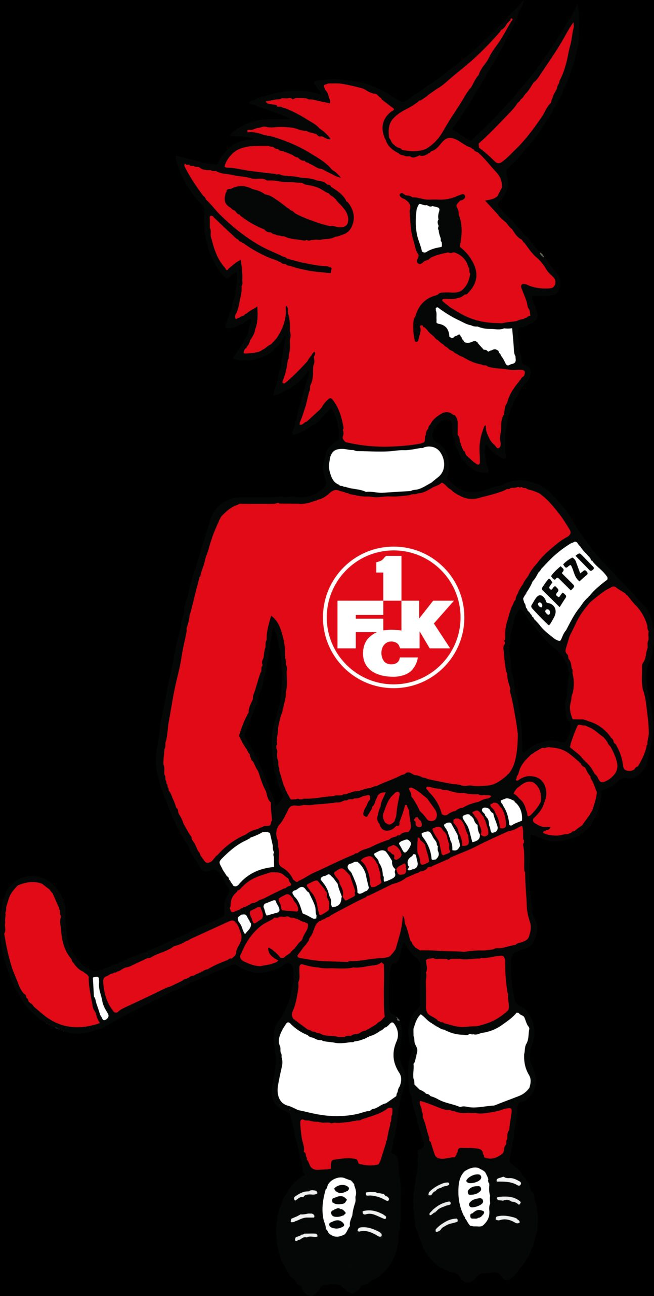 1. FCK Hockey
